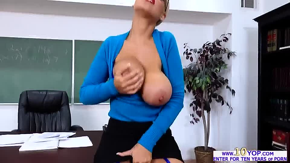 Porno geile lehrerin