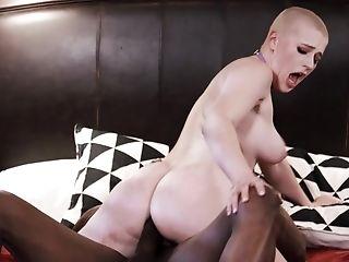best of Headed chick bald