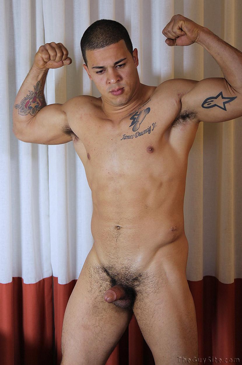 Boricua hot girls xxx Puerto Rico Dick Hot Gallery Free Comments 1