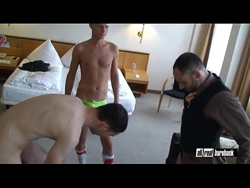 best of Orgy hotel
