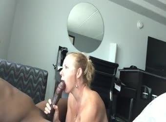 best of Swallow bbc cheating