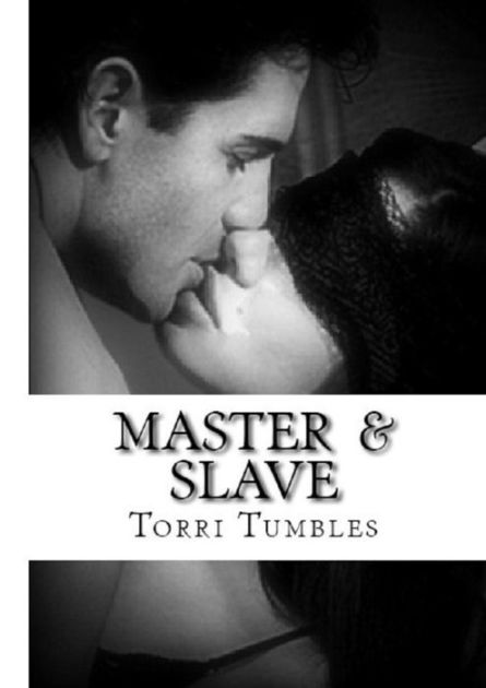Bondage slave stories the weekend