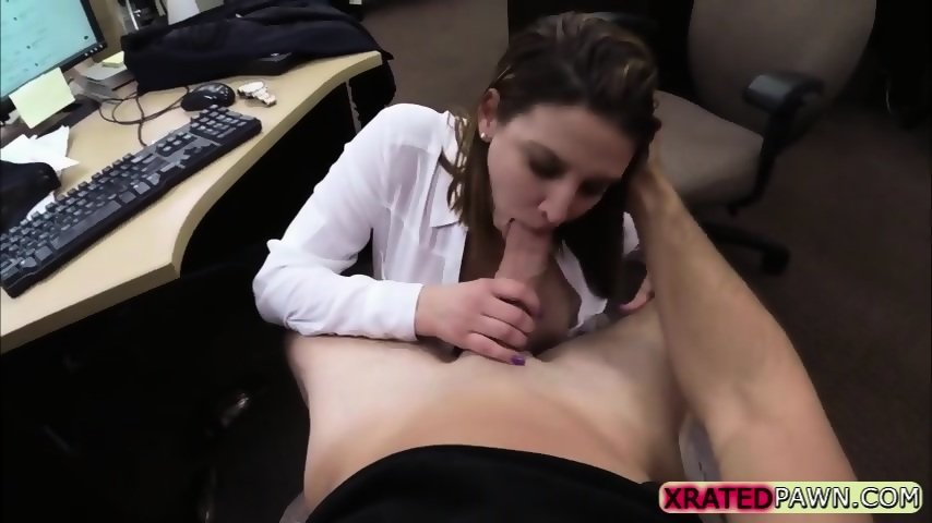 Diesel recommend best of milfnaked sucking cock Busty