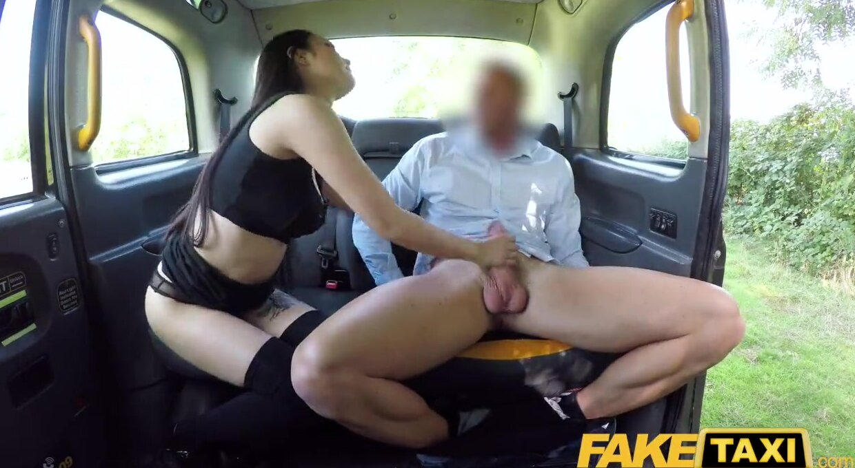 Step sister made her brother cum just before mom came home - BLACKMAILED.
