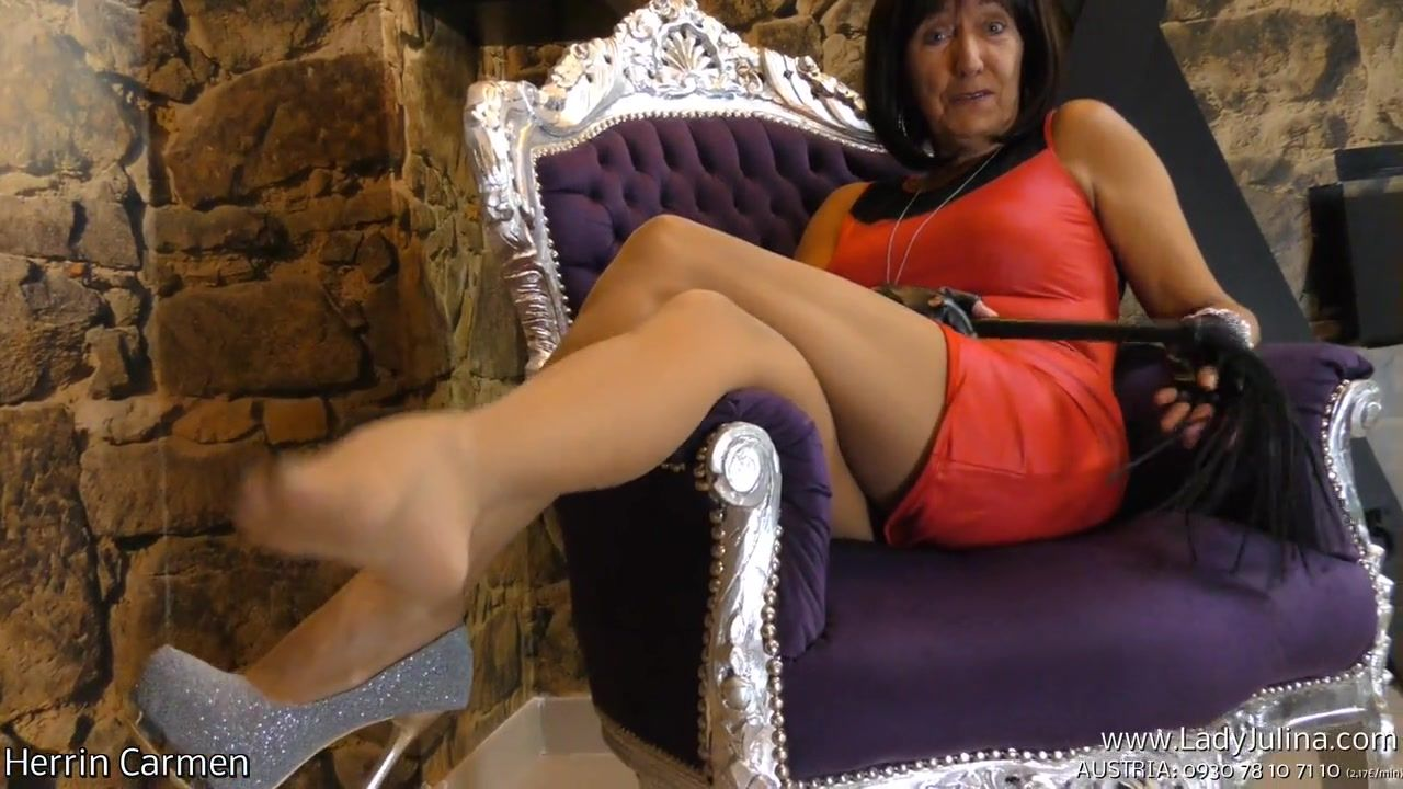 best of Sex milf pantyhose Free