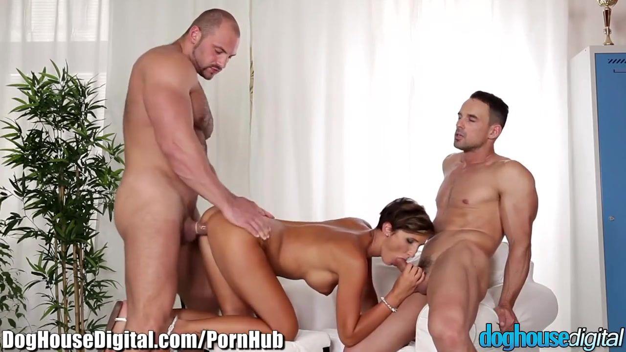 best of Big nude ase endiyan very bebis hot