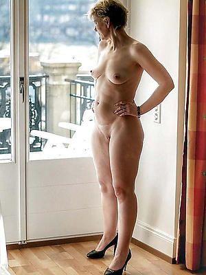 Firestruck recommend best of Russian bear fucking woman - Very realistic sex.