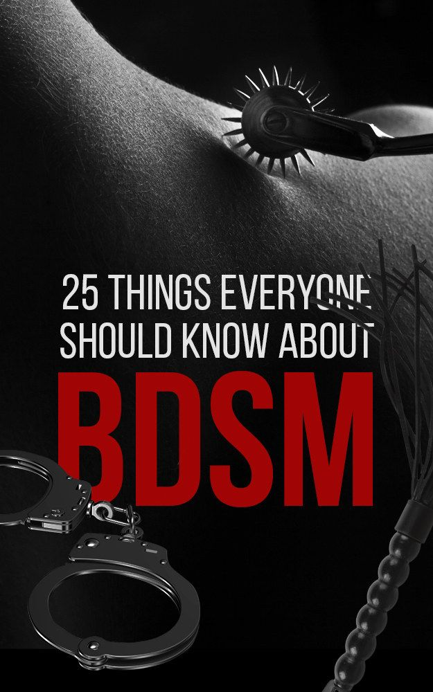 best of Stands for Bdsm