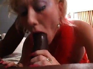 Brandy reccomend long nails blowjob