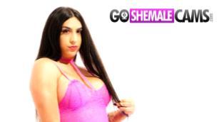 best of Cock big anal transgender and handjob ass