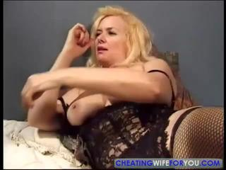 best of Masterbates Mature sluload moms son