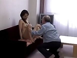 best of Old Wife for sex too