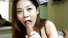 LB reccomend prostitute china