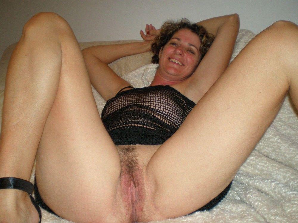 Amateur pussy mature free gal
