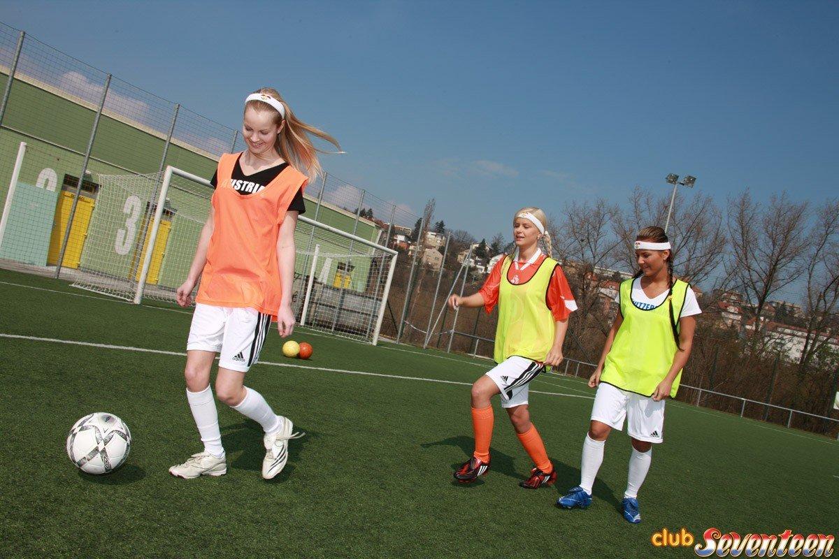 best of Match soccer