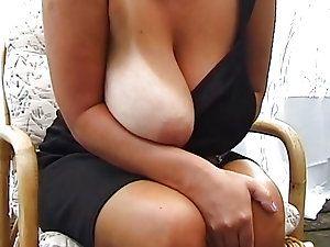 HVAC reccomend erotic woman masturbate penis slowly