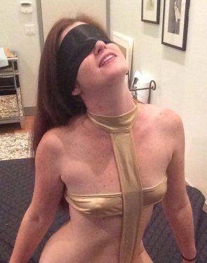 Submissive slut pics