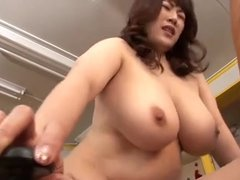 Twinkle T. reccomend japanese bbw mom