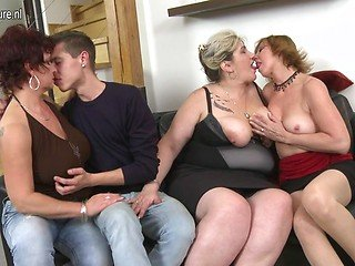 Fiddle recommend best of orgy Europpean mature