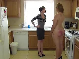 Bronze O. reccomend spanking shaved masturbate dick outdoor
