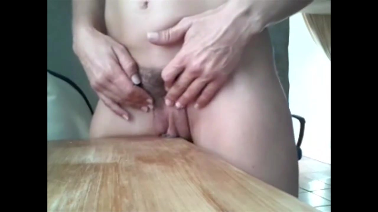 best of Rubbing squirting