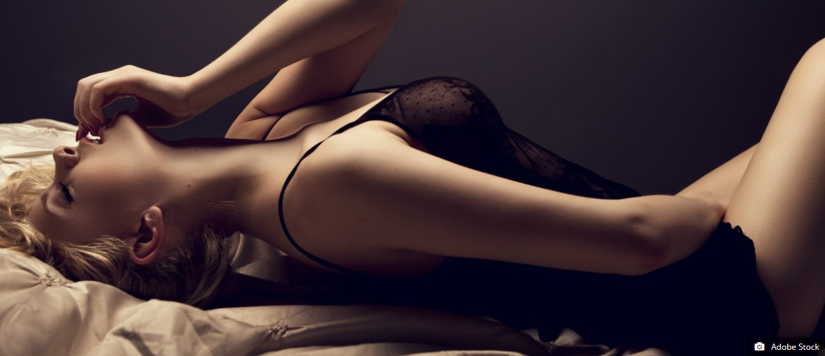 Opal reccomend erotic woman masturbate penis slowly