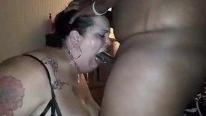Duchess reccomend cheating swallow bbc