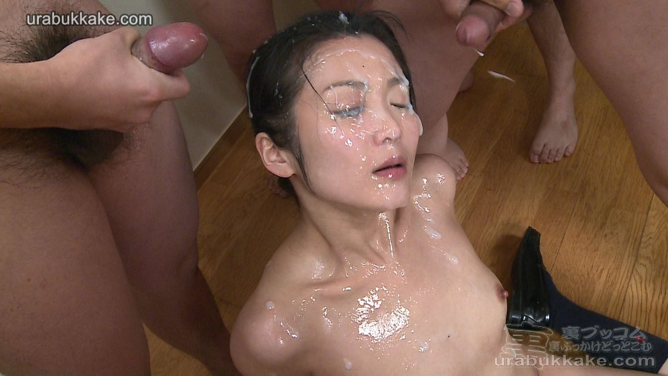 Cumshot pictures new daily