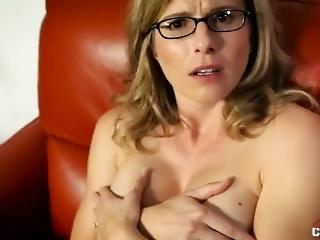 Adam siegert flagstaff webcam sex threesome