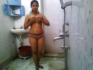 best of Indian bath