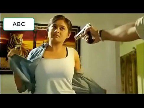 FLAK reccomend tamil boob show