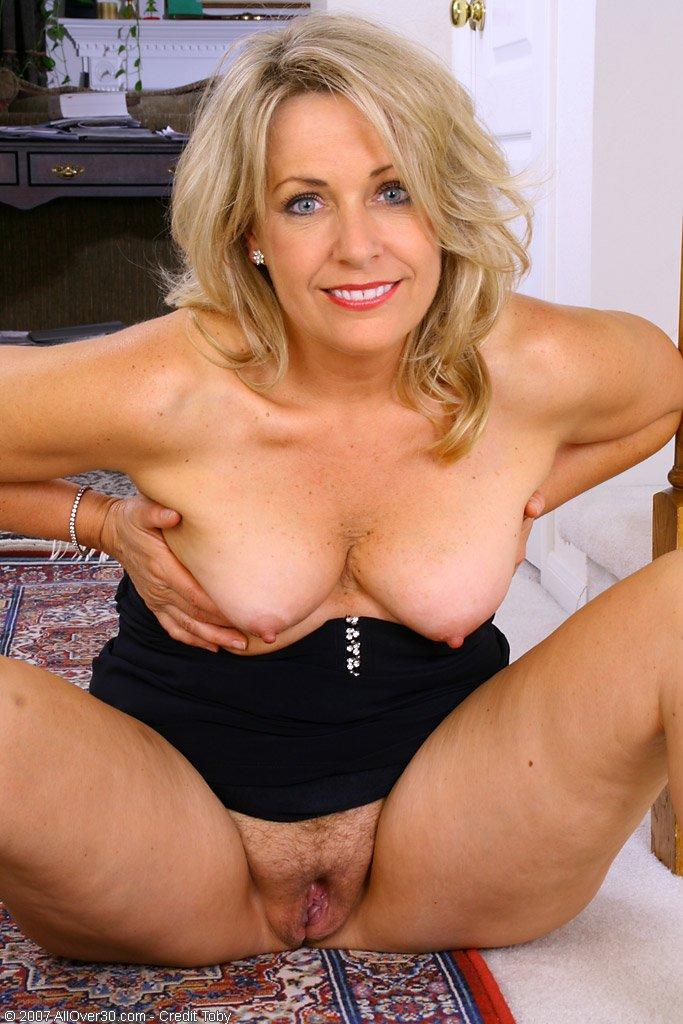 best of Women Nude pics hd mature beautiful