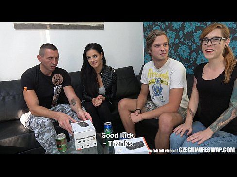 Coma reccomend Free porn wife swap story