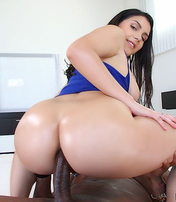 Zorro reccomend girls nude pussy ass side dick