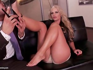 Commander recommend best of heels compilation high anal
