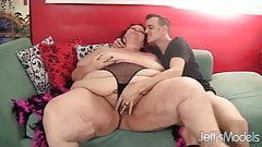 Seasoning recommend best of hard Mature whore fucked