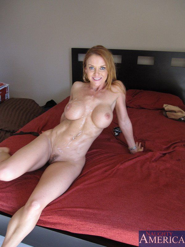 Naked milfs hot Your dirty