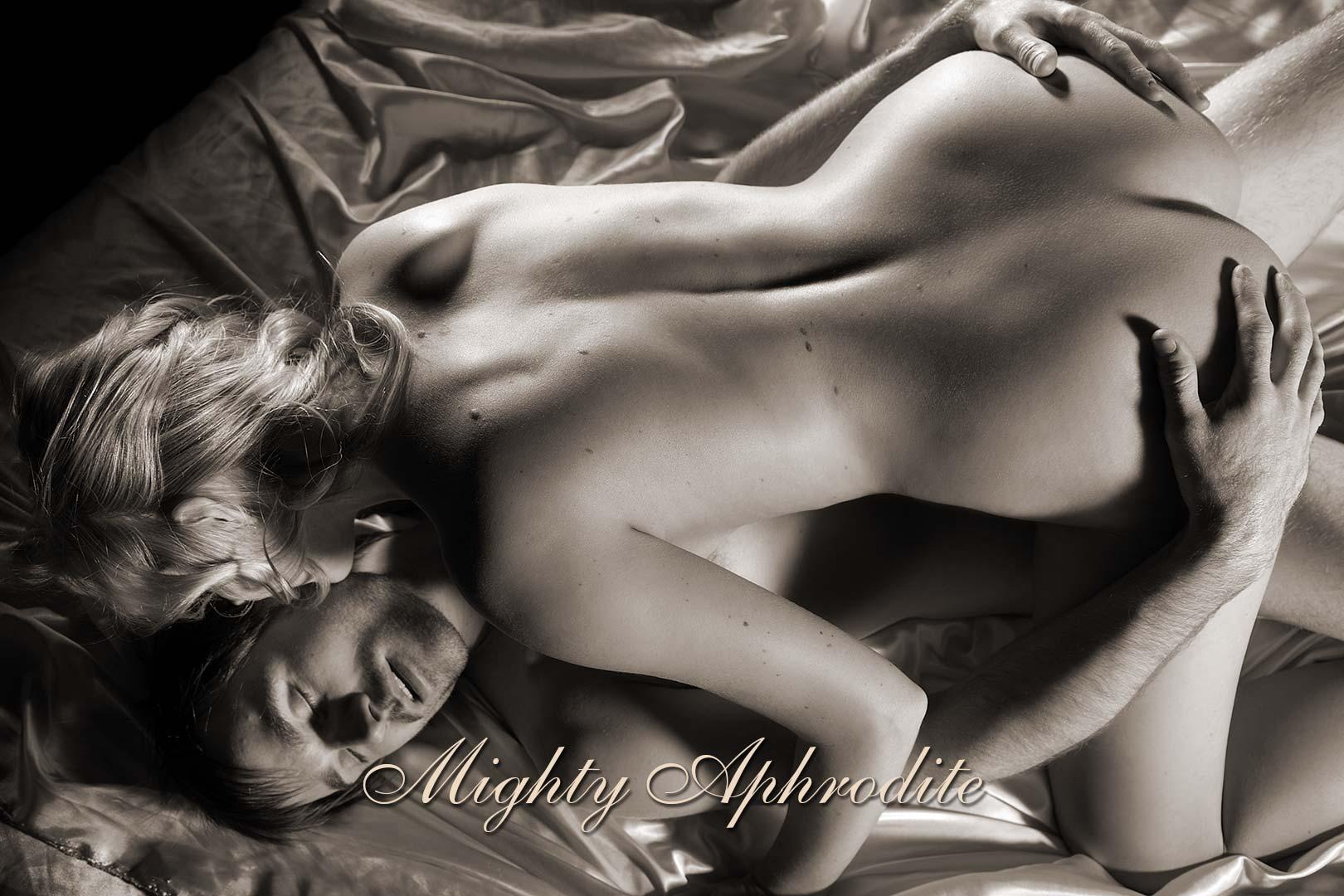 Erotic Photography Porn - Fellatio Erotic Wife Sex Boudoir Photography   Niche Top Mature