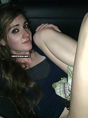 best of Hot legs Slut