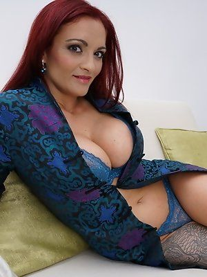 Platinum recommend best of So sexy milf models naked