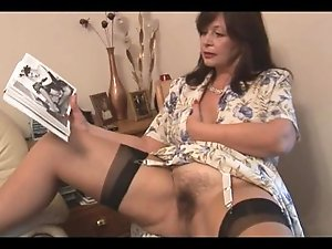 Shadow reccomend spanking shaved masturbate dick outdoor