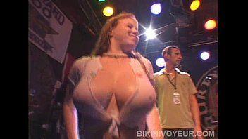 best of Boobs big wet shirt t